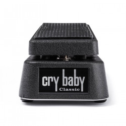 Cry Baby® Classique Wah