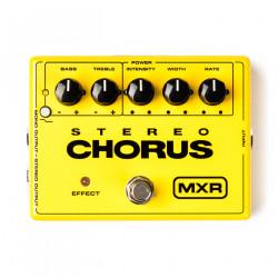 MXR® Stereo Chorus