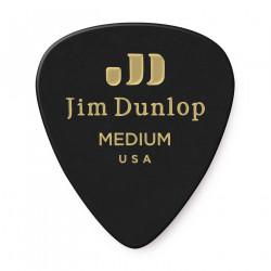 Medium Celluloid Guitar Pick (12/Bag)