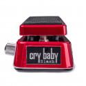 Slash Cry Baby® Wah