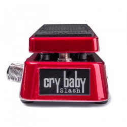 Dunlop SW95 Slash Cry Baby® Wah