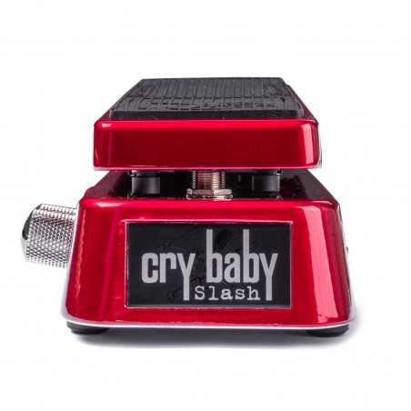 Dunlop SW95 Slash Cry Baby® Wah