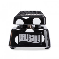 Amis Guy Cry Baby® Wah