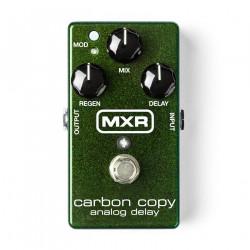 MXR® Carbon Copy® Analog Delay