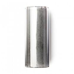 Medium Moonshine Glass Slides