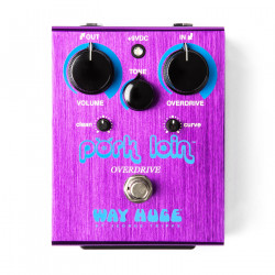 Dunlop WHE201 Way Huge® Pork Loin™ Overdrive