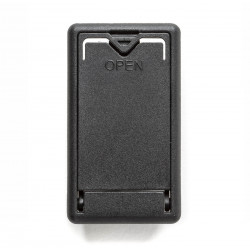 ECB244 Battrery Box
