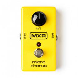 MXR® Micro Chorus