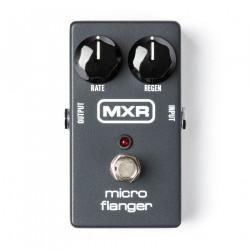 MXR® Micro Flanger