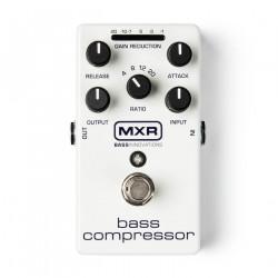 MXR® basse Compresseur