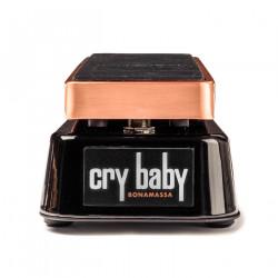 Joe Bonamassa Cry Baby® Wah