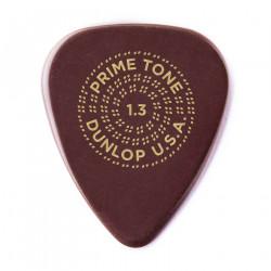 1.3mm Primetone® Standard Guitar Pick (12/pack)