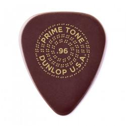 0.96mm Primetone® Standard Guitar Pick (3/pack)