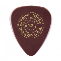 1.0mm Primetone® Standard Guitar Pick (3/pack)