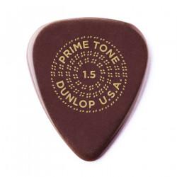 1.5mm Primetone® Standard Guitar Pick (3/pack)