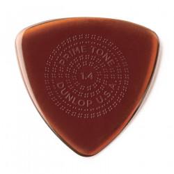 Primetone® Triangle Guitare Pick (3/pack)