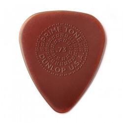 .73mm Primetone® Standard Guitar Pick (12/pack)