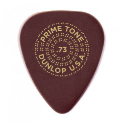 Prélèvement de Guitare Standard .73mm Primetone® (12/Pack)