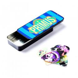 Primus Pick Tin