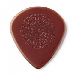 Primetone® Jazz III Guitar Pick (3/pack)