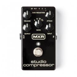 MXR® studio Compresseur