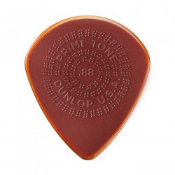 .88 Primetone® Jazz III Xl Guitar Pick (3/pack)