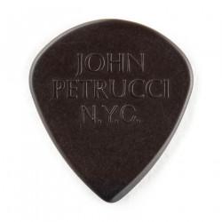 John Petrucci Signature Primetone® Médiator (12/Pack)