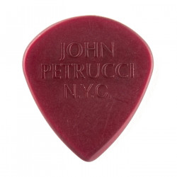 John Petrucci Signature Primetone® Guitar Pick (12/pack)
