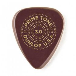 3.0mm Primetone® Standard Guitar Pick (3/pack)