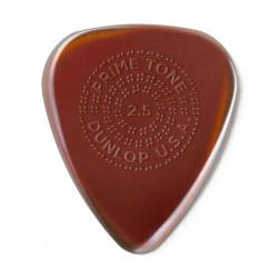 2.5mm Primetone® Standard Guitar Pick (12/pack)