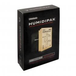 Humidipak Restore Kit, by D'Addario