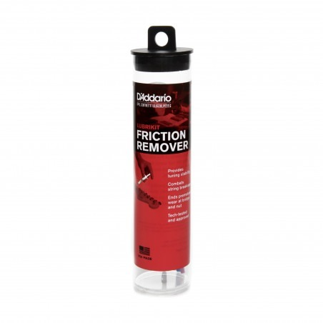 Planet Waves LubriKit Friction Remover