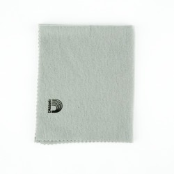 Planet Waves Pre-Treated Polish Cloth