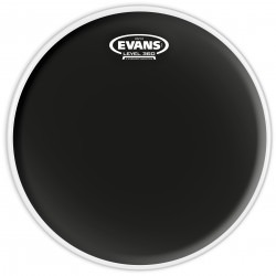 Evans Onyx Drum Head, 8 Inch