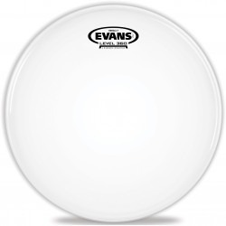 Evans Reso 7 Coated Tom Reso, 8 Inch