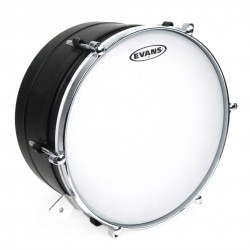 Evans G1 Coated Drum Head, 10 Inch