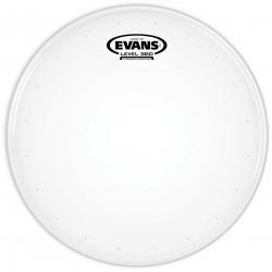 Evans Genera Dry Drum Head, 12 Inch