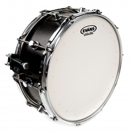 Evans Genera HD Dry Drum Head, 12 Inch
