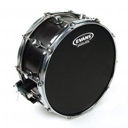 Evans Onyx Drum Head, 12 Inch