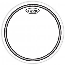Evans EC Snare Drum Head, 13 Inch