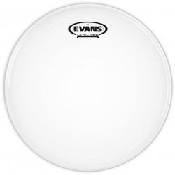 Evans G1 Coated Drum Head, 13 Inch