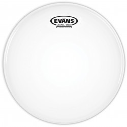 Evans Genera Drum Head, 13 Inch