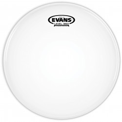 Evans Genera HD Drum Head, 13 Inch