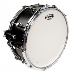 Evans Genera HD Dry Drum Head, 13 Inch