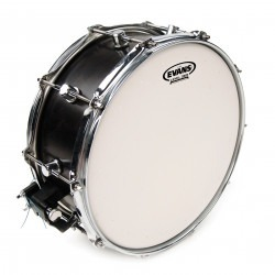 Evans ST Dry Drum Head, 13 Inch