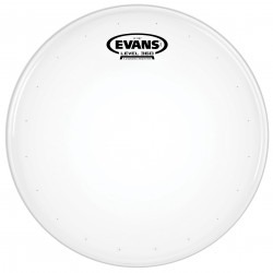 Evans ST Dry Drum Head, 13 Inch