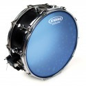 Evans Hydraulic Blue Snare Batter Drum Head, 14 Inch