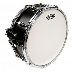 Evans Genera HD Drum Head, 14 Inch