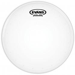Evans Genera HD Dry Drum Head, 14 Inch