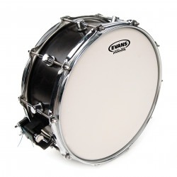 Evans ST Drum Head, 14 Inch